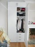 designer wardrobes