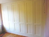 fitted Fitted Essex Wardrobes in London and Essex
